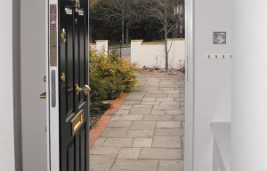 security-door2